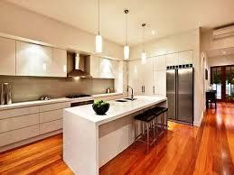 modular kitchen interior color n interior modular kitchen bangalore kitchen interior