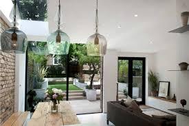 view glenlake luxury apartments home decor interior exterior