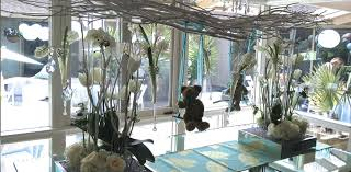 las vegas baby shower venues gallery baby shower ideas