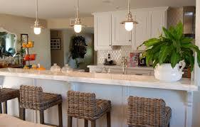 upholstered kitchen bar stools kitchen comfortable upholstered kitchen bar stools you need to