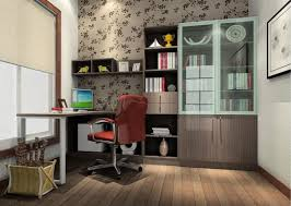 study table in bedroom innovative and affordable milo twin wall