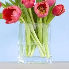 Flower Vases Centerpieces Wholesale Flower Vases Discount Vases Floral Vases
