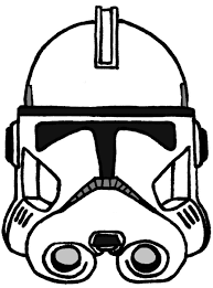 clone trooper coloring pages nywestierescue com