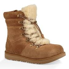ugg womens hiking boots ugg winter boots uggs womens uggs mens uggs uggs uggs