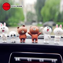 dashboard ornaments for cars reviews shopping dashboard