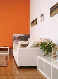 what color goes with orange walls what color goes with orange walls amazing curtains curtain color