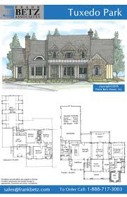 frank betz homes 203 best house plans images on pinterest architecture facades