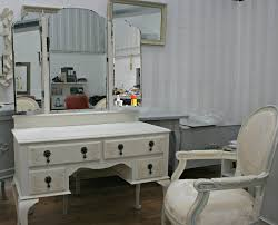 bedroom attractive wooden dressing table designs with full