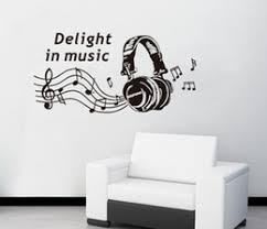 music wall decor for kids online music wall decor for kids for sale