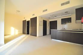 one bedroom apartment for sale in dubai largest studio apartment in remraam
