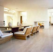 budget interior design chennai interior design ideas for small homes in low budget interior