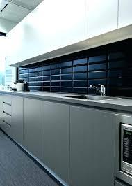 meuble bas cuisine leroy merlin caisson de meuble de cuisine caisson meuble de cuisine caisson