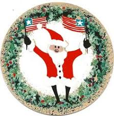 p buckley moss frosty snowman ornament 1993