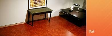 great floors commercial sales wood floors
