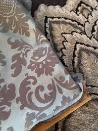 No Sew Roman Shades How To Make - recovering roman shades no sew of course hometalk