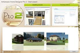 home designer pro amazon com ashoo home designer pro 2 software