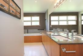 rectangle kitchen ideas cool rectangle kitchen renovations my home design journey