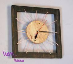 horloge de bureau design horloge horloge murale horloge design horloge de bureau sur