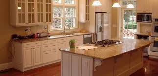 100 kitchen cabinets accessories kitchen cabinets hardware