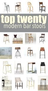 modern kitchen toronto bar stools modern bar stools various stools ideas modern gray