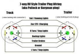 narva wiring diagram narva wiring diagrams
