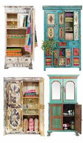 Wohnzimmerm El Vintage Shabby Chic Möbel Und Boho Style Ideen Für Ihr Zuhause