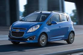 used 2015 chevrolet spark for sale pricing u0026 features edmunds