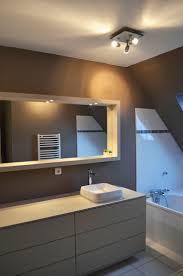 meuble sous vasque sur mesure viac ako 25 najlepších nápadov na tému miroir sur mesure na