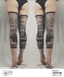 727 best ink images on pinterest tatoos tattoo ink and tatoo