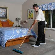 prestige carpet upholstery cleaning 13 photos 17 reviews