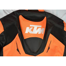 motorcycle riding jackets with armor orange textile jacket street motorcycle riding armor protective