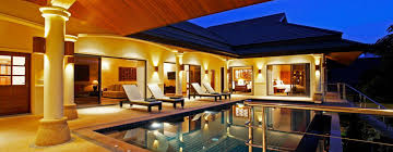 mountain view villas u2013 villa two u2013 mountain view villas u2013 phuket