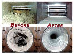 keep the air of your home fresh and avail the airduct cleaning