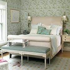 french country bedroom design french country bedroom design french nightstands french country