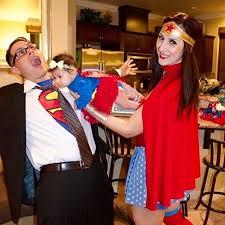 Superman Toddler Halloween Costume 8 Halloween Costume Ideas Kids