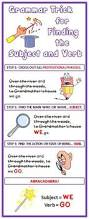 209 best literacy parts of speech and grammar images on pinterest