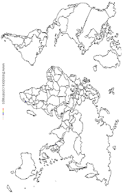 world biome map coloring worksheet image collections diagram