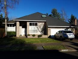 Exterior Paint Contractors - house painters tualatin or cascade painting u0026 restoration