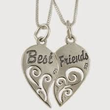 Best Friend Wallpapers by Beautiful Best Friend Pendant Wallpapers Best Friend Wallpapers
