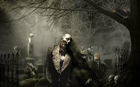 wallpapers de halloween 81 entries in zombies wallpapers group