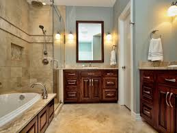 Classic Bathroom Design Colors Traditional Bathroom Remodel For Amazing Classic Style Master Bath