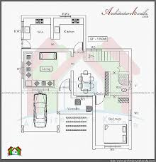 4 bedroom house plans 1 story house plan beautiful single story house plans with 4 bedroo
