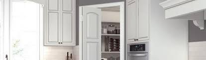42 Bi Fold Closet Door Bi Fold Door Hardware Kv Knape Vogt
