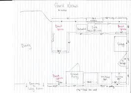 kitchen design kitchen design layout templates different designs