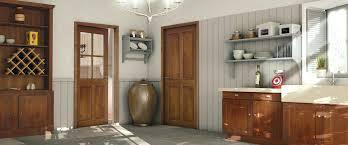 bloc porte cuisine bloc porte placard cuisine roziere gamme prestige portes