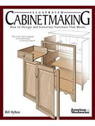 how to design furniture amazon com carpentry how to home improvements books
