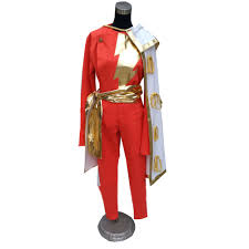 halloween marvel costumes compare prices on captain marvel costume online shopping buy low