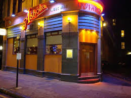 indian restaurants glasgow food restaurant scotland s indian restaurant chain is up for sale as the