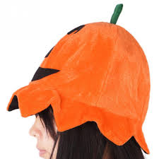 Halloween Costumes Pumpkin Woman Compare Prices Mens Pumpkin Costume Shopping Buy