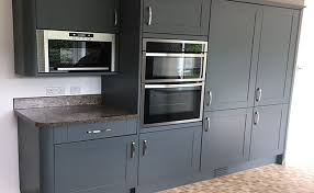 companies that paint kitchen cabinets uk kitchen cabinet unit painting spray tone coatings
